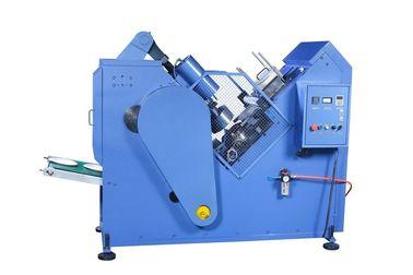 Çin Şekillendirme makinesi / yapım makinesi için 400 mm çap yemekleri tek kullanımlık kağıt tabak / tepsiler / tabaklar Distribütör